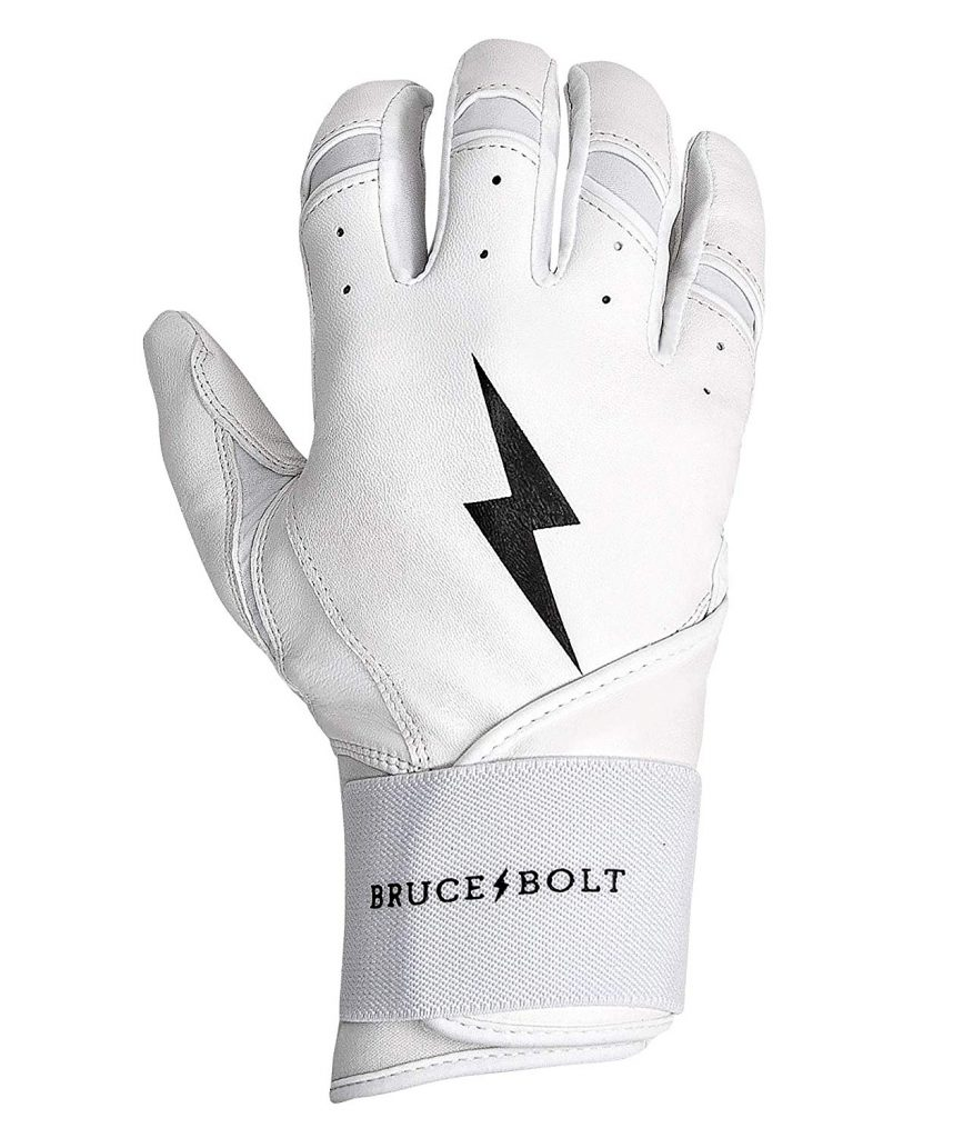 best batting gloves to prevent blisters