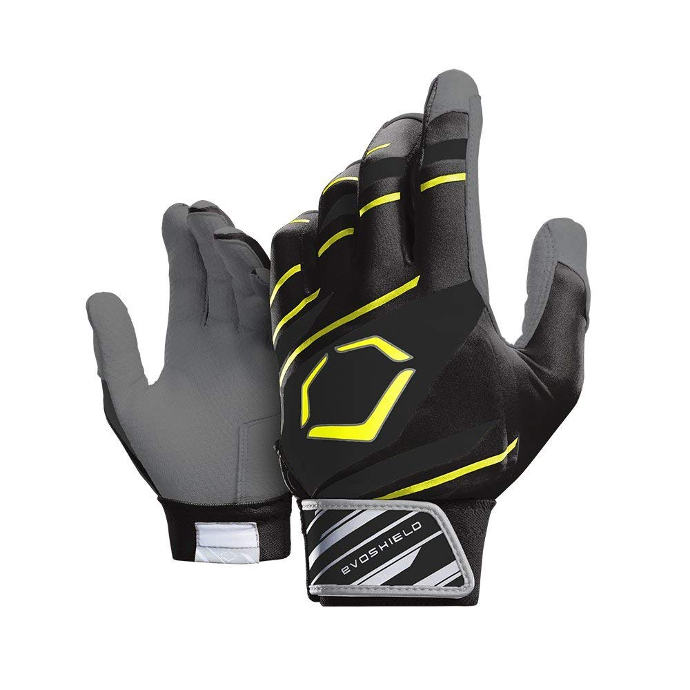 top baseball batting gloves