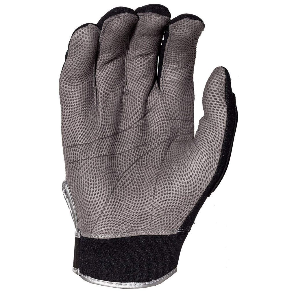 top batting gloves for cold weather