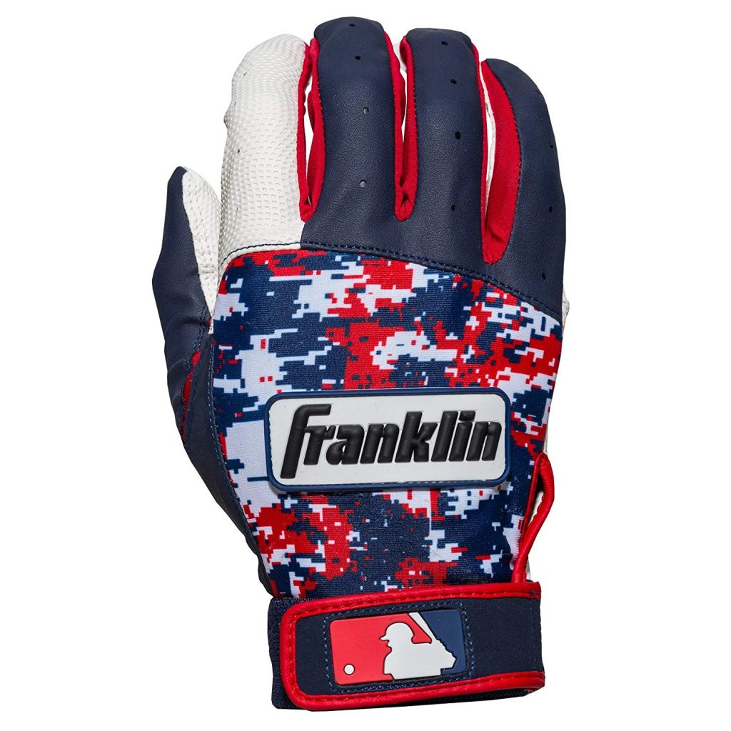 amazing batting gloves for sale