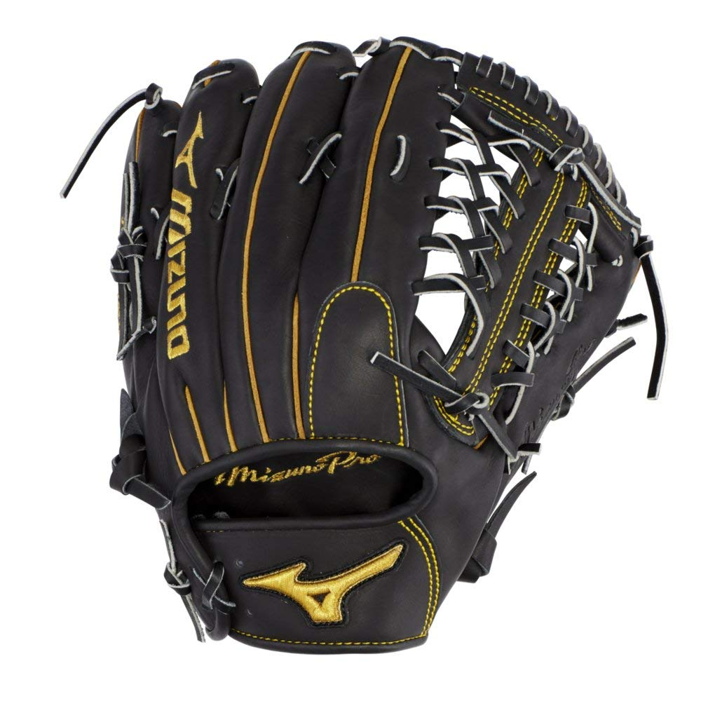 Top baseball glove brands for outfielders in 2019
