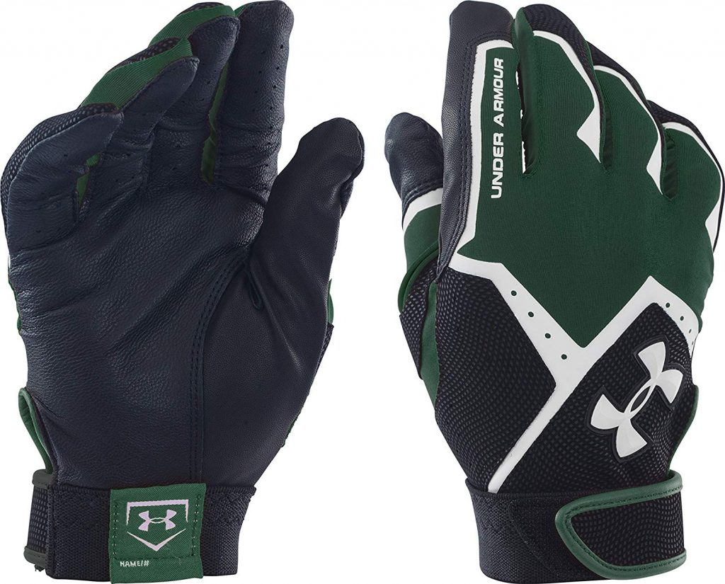 best baseball batting gloves for sale