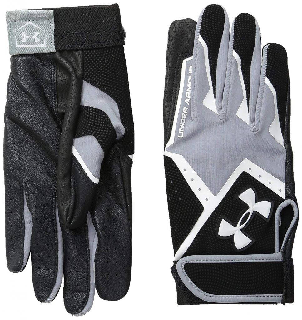 top baseball batting gloves for sale