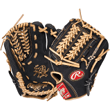 rawlings top baseball gloves