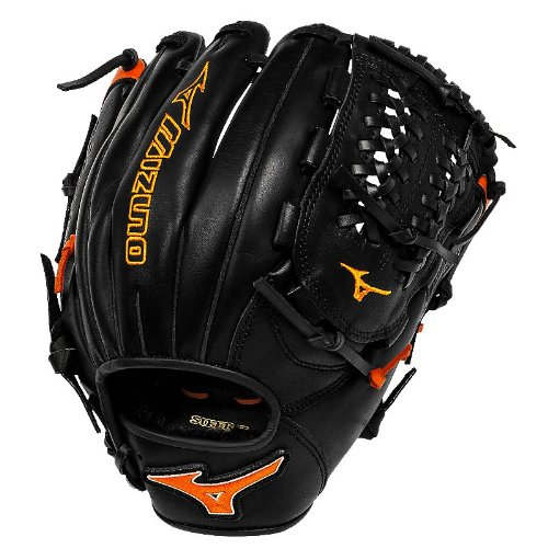 best pitchers gloves high school baseball 2019