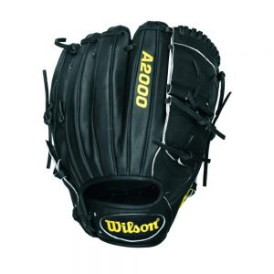 best pitchers glove on the market
