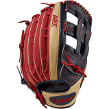 wilson top baseball gloves