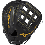 top first base glove