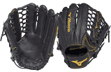 top baseball gloves for 2019 season