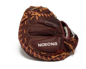 best catchers gloves 2019