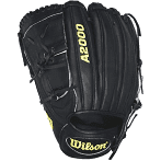 best baseball glove for pitchers