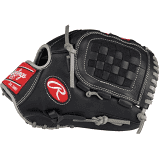 baseball glove for pitchers
