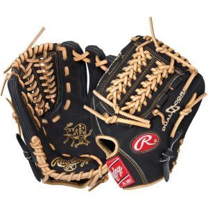 top baseball gloves for infielders 2019