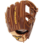 top baseball brand mizuno glove