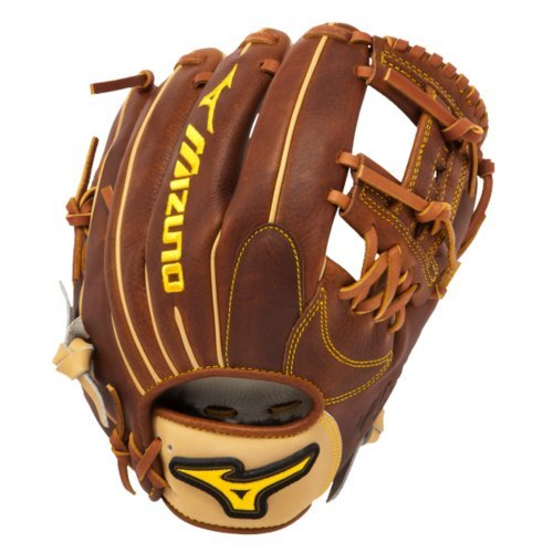 top third base baseball gloves for infielders 2019