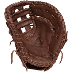 best first base gloves 2019