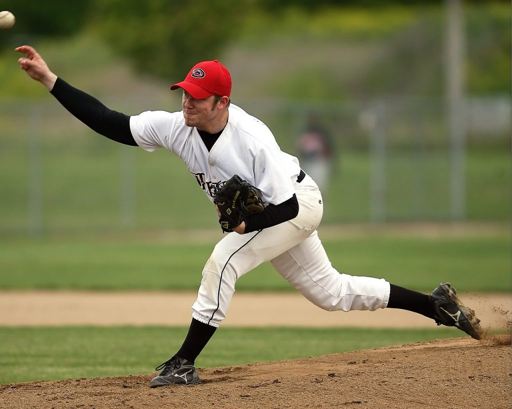 how to increase pitching velocity by 10 mph