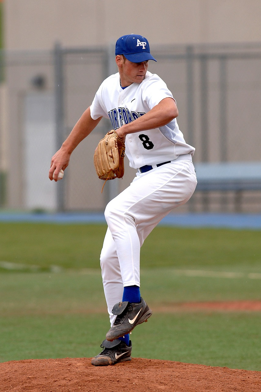 increase pitching velocity by 10 mph