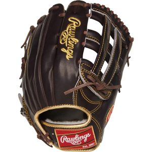 2019 Best Baseball Outfielders Gloves