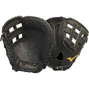 first base infielders baseball gloves