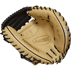 best catchers mitt baseball