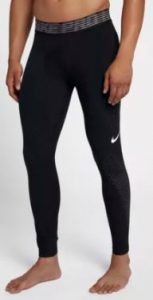nike baseball compression
