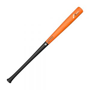 DeMarini Wood Bat Review