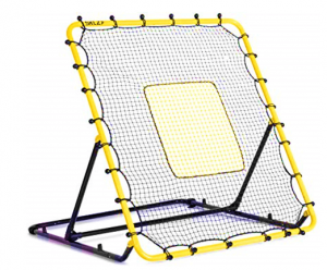 sklz rebounder net review