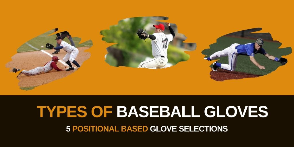 Header image for Types of Baseball Bats post: Types of Baseball Bats [MindfuseBaseball.com]